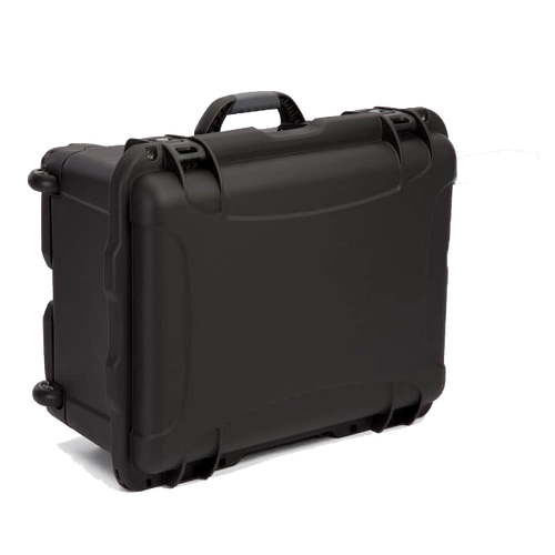 G7 EXO Carrying Case