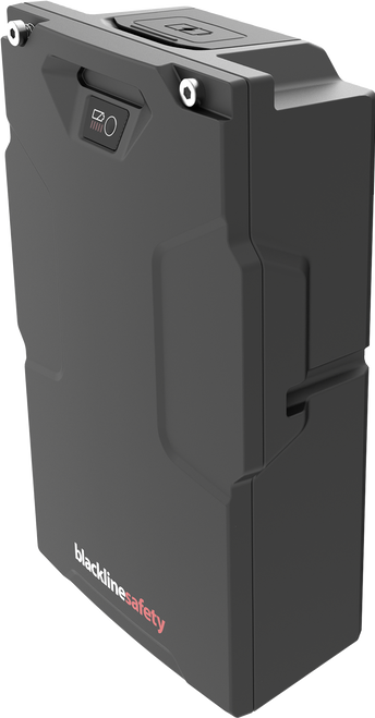 G7 EXO Standard Battery Pack