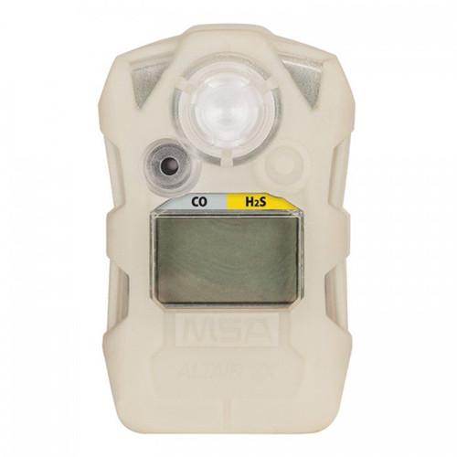 MSA ALTAIR 2XT Gas detector, CO/H2S