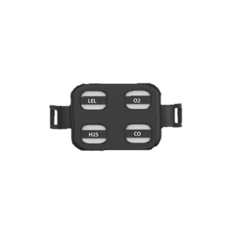 External filter kit