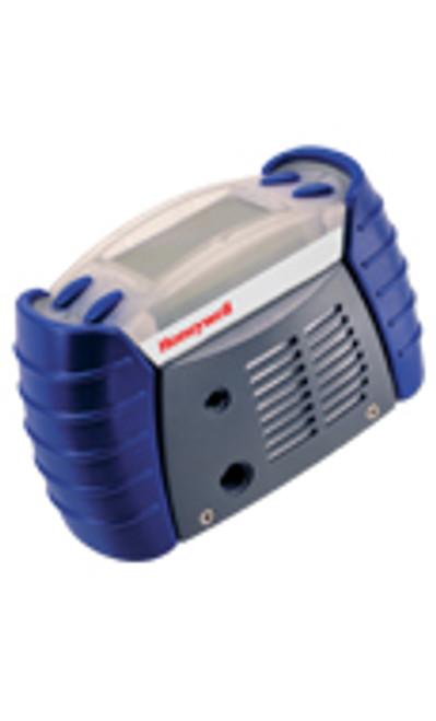 Honeywell Neotronics Impact - Portable Multi Gas Detector