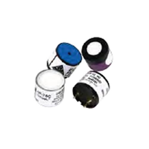 Replacement sulphur dioxide (SO2) sensor