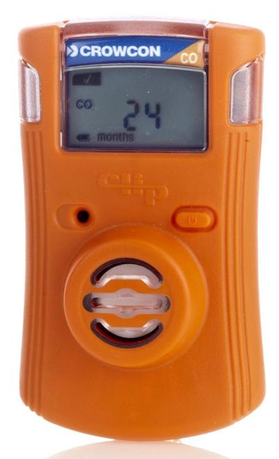 BW Gas Alert Max XT II 20point9 Ltd