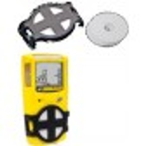 Auxiliary filter (LCD protector) - includes five filters