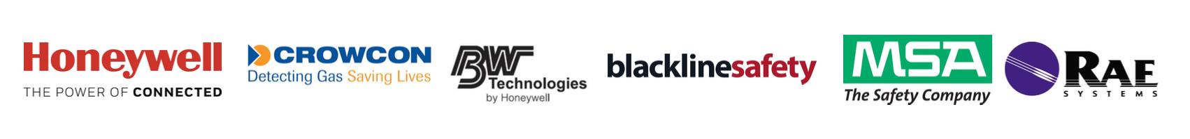 calibration-page-manufacturer-logos-.jpg