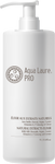 Natural Extracts Elixir PRO Size by Aqua Laure