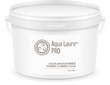 Slimming & Firming Algae PRO size by Aqua Laure