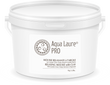 Relaxing Mousse with Clay PRO size by Aqua Laure