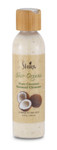 Pure Coconut Oatmeal Cleanser by Shira