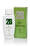 2B Bio Gommage 200ml Retail