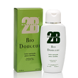 2B Bio Douceur 200ml Retail