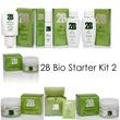 2B Bio Starter Kit 2 Acne/ Oily Skin