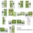 2B Bio Professional Starter Kit