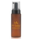 Deep Foaming Cleanser by Shir-Radiance