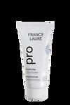 Moisturize End of Treatment Cream PRO France Laure