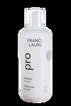 Moisturize Cleansing Milk PRO France Laure