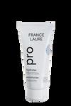 Moisturize Cooling Gel Mask PRO France Laure