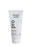 Balance End of Treatment Cream PRO France Laure