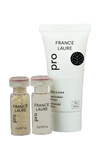 Bio-Laure Remodel Freeze Dried Treatment with Trace Elements