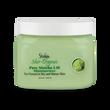 Shir-Organic Pure Matcha Lift Moisturizer PRO