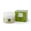 2B Bio Enzyscrub - Enzymatic mask