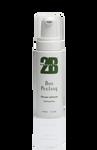 2B Bio Beauty Calming Foam Mousse