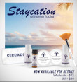 Staycation At Home Facial Kit