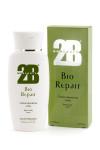 2B Bio Bio Repair Body Lotion