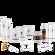 Circadia Backbar Treatment Essential Kit