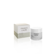 Remodel 3D Firming Cream France Laure