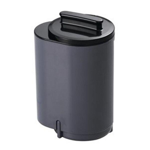 LAinks Replacement for Samsung CLP-350 CLP-K350A Black Toner Cartridge SAMSUNG_CLP-K350A