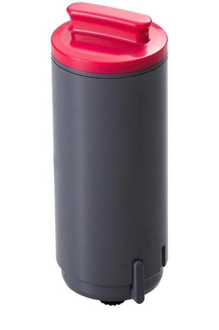 LAinks Replacement for Samsung CLP-350 CLP-M350A Magenta Toner Cartridge SAMSUNG_CLP-M350A