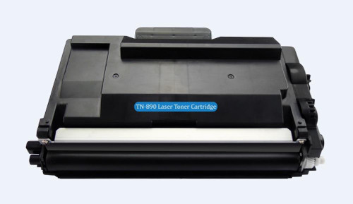 LAinks Replacement for Brother TN-890 TN890 Ultra High Yield Black Laser Toner Cartridge BROTHER_TN890