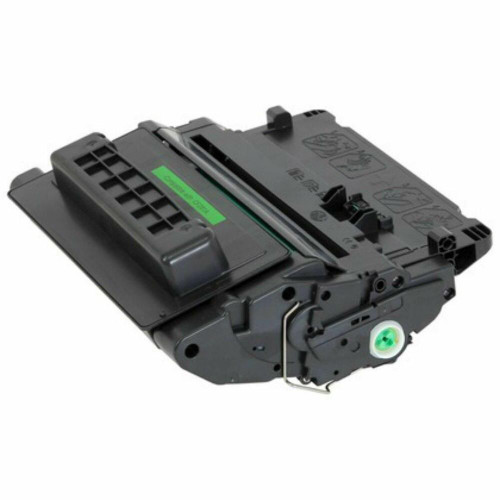 LAinks Replacement for HP 81A CF281A Black Laser Toner Cartridge HP_CF281A