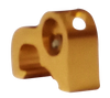 Circuit Breaker Lockout PS-LOTO-MINICBL-GOLDEN