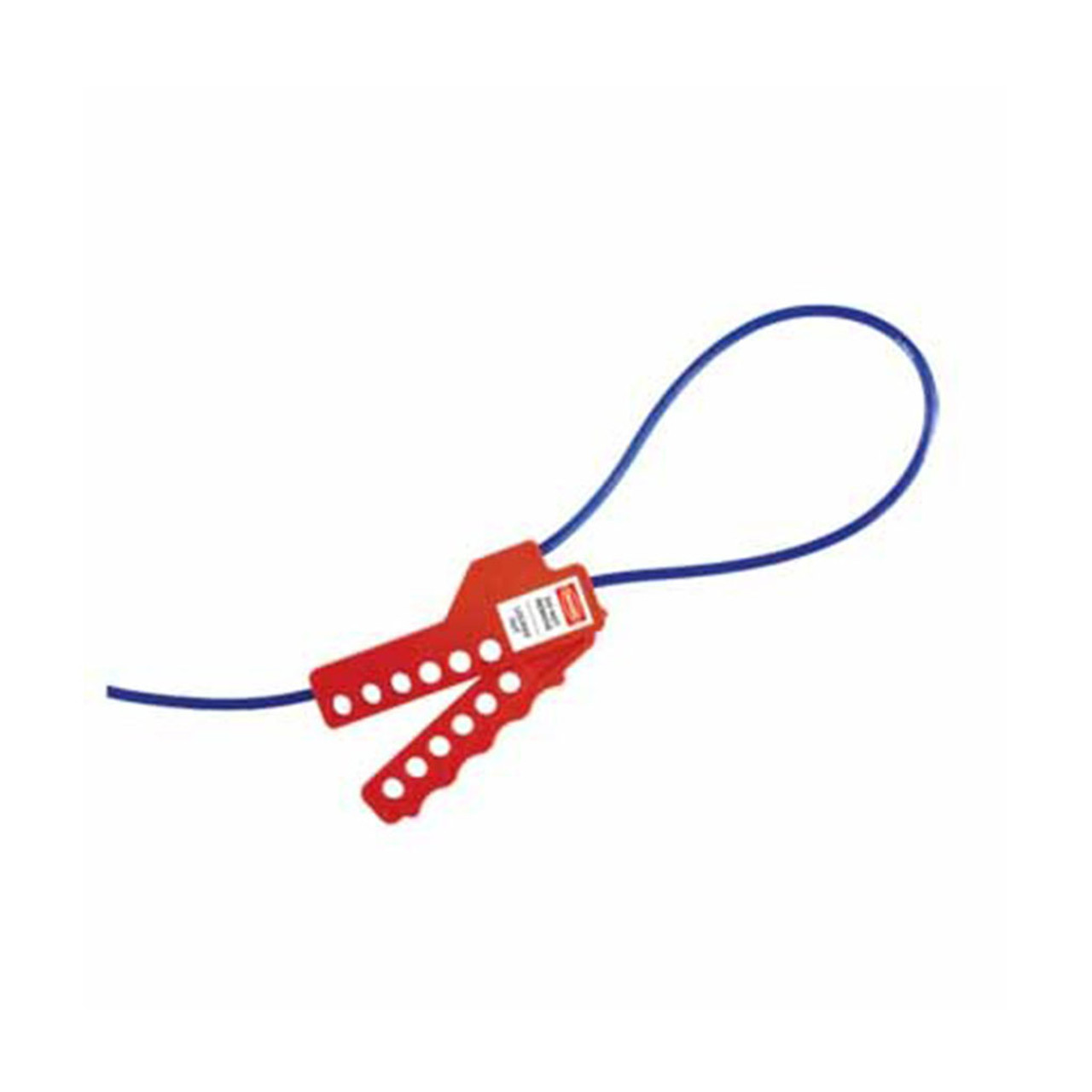 Squeezer Multipurpose Cable Lockout PS-LOTO-MCLB