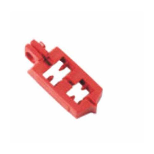 Snap on Circuit Breaker Lockout PS-LOTO-LCBSNAPON