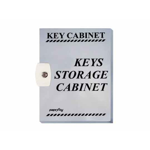 20 Key Storage Cabinet PS-LOTO-KC-20