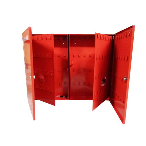 Padlock Cabinet for 224 Locks  PS-LOTO-PC224