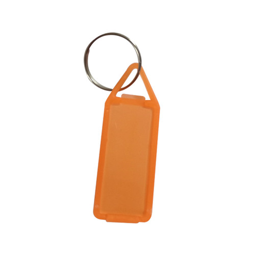 KEY CHAIN TAG PS-LOTO-KEYCHIANTAG