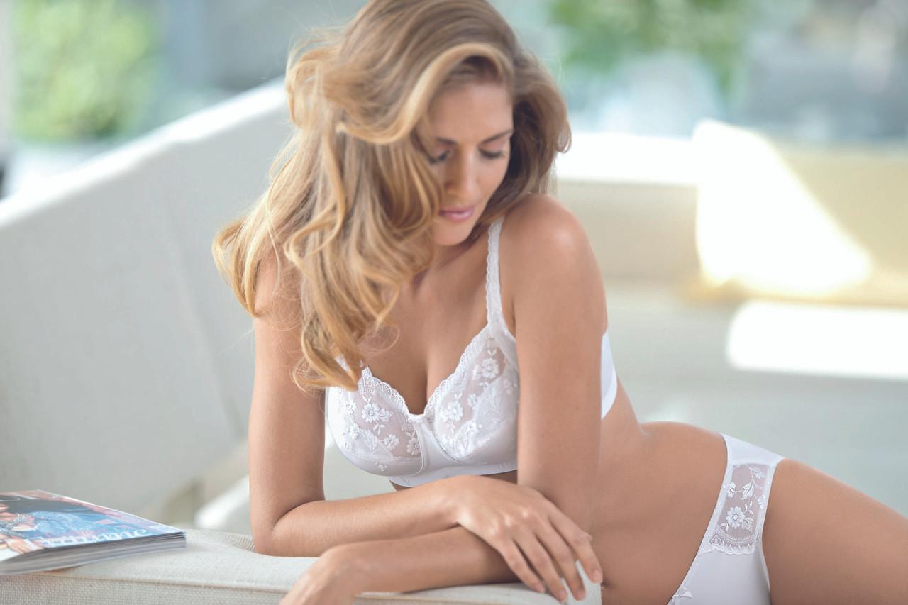 f03dd620f3b99 ANITA Ella Wire-free Embroidered Mastectomy Bra - 5723X