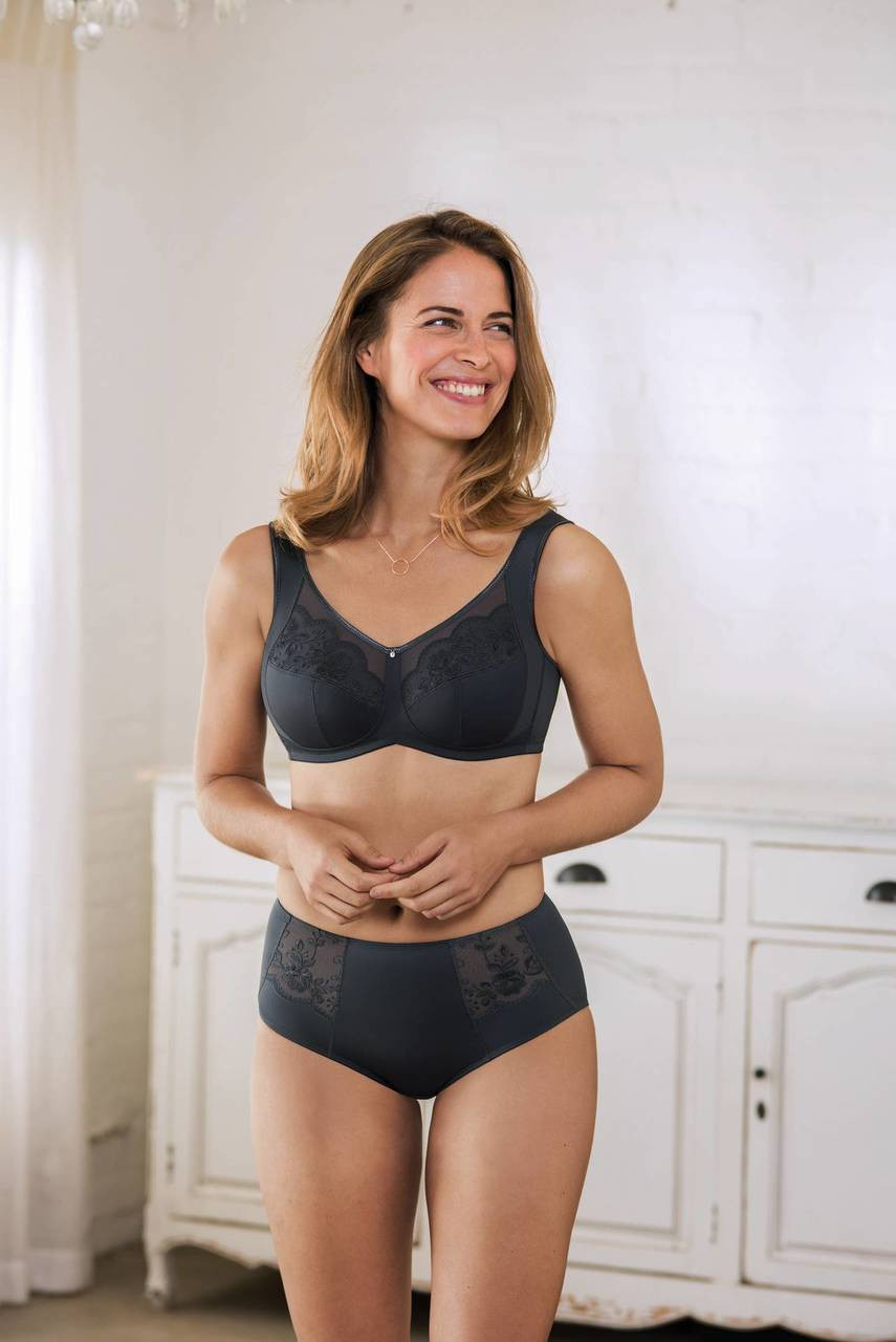 406787133ee Anita 5764X Amica Post Mastectomy Bra - MastectomyShop.com