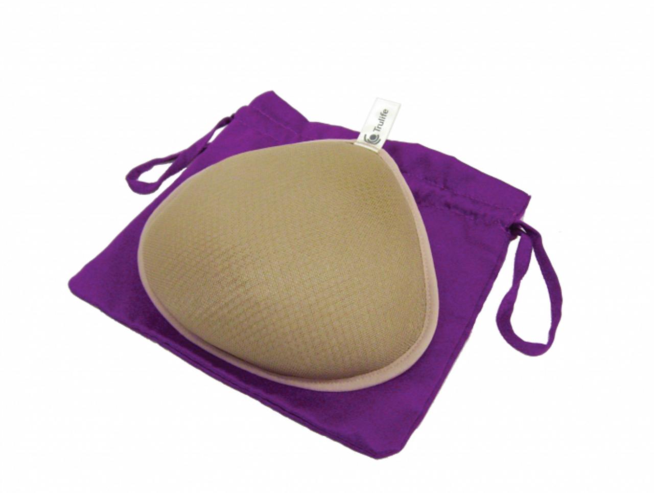 c8ddfafa70 Trulife 630 AquaFlow Swim Form (SOLD EACH NOT IN A PAIR) -  MastectomyShop.com