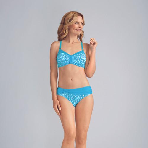 65569b605a763 Mastectomy Swimwear & Swimsuits | Prosthetic Bathing Suits by Amoena ...