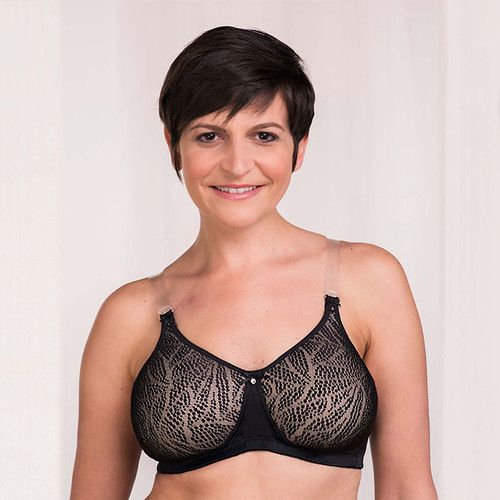 d55011f051 ... Trulife 4033 Daniela Seamless Convertible Style Mastectomy Bra ...