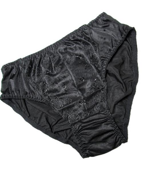 0c02dff0342 ABC 404 Dream Lace Matching Panty - MastectomyShop.com