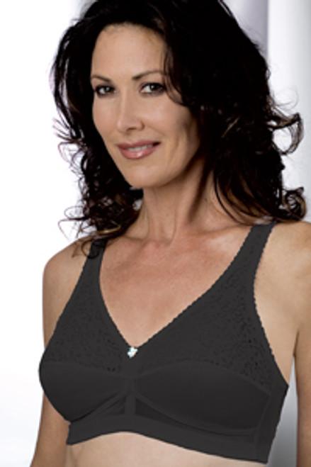 cfe664b85c1c8 Jodee 105/106/115/116 Celebration Mastectomy Bra - MastectomyShop.com