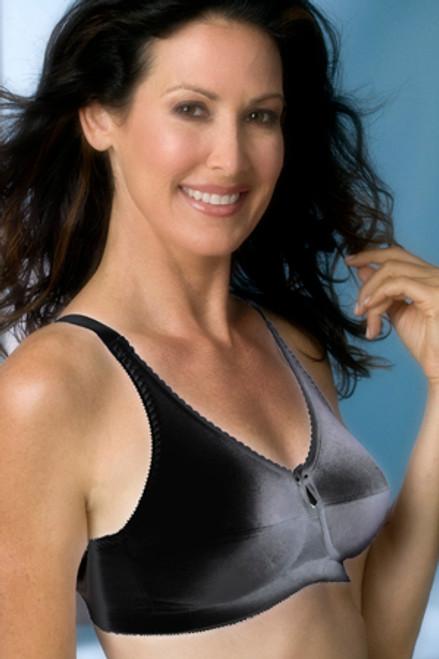 560ea82f79ed5 Jodee 360/362 Elegant Mastectomy Bra - MastectomyShop.com