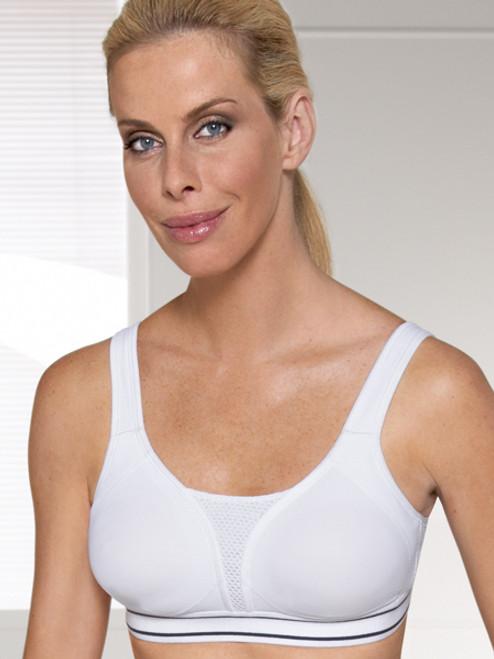 b87d59ae5116d Amoena 2654 2658 2794 Performance Sports Mastectomy Bra