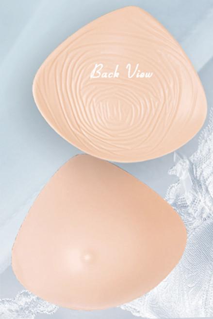 forms Jodee breast
